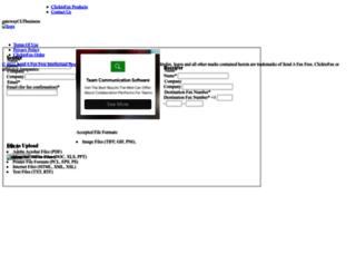 access faxfree com send a fax free free fax free online fax