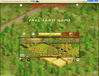 fb1.freefarmgame.net screenshot