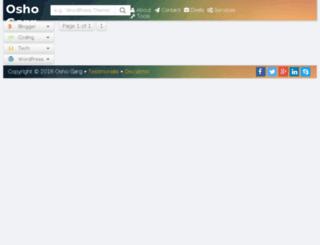 fbstatus99.com screenshot