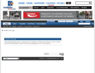 fcdn.roadbikereview.com screenshot
