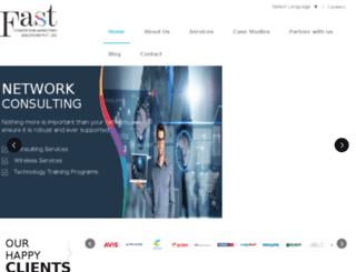 fcmsgroup.com screenshot