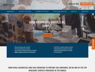 fdisp.com screenshot