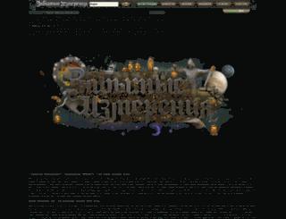 fdworlds.net screenshot