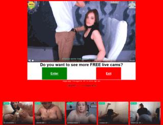 fedin.info screenshot