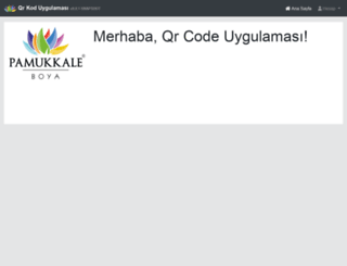 feedbackautomation.com screenshot