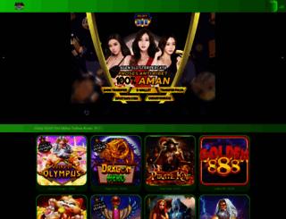feedingbig.com screenshot