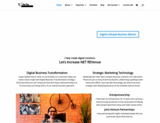 feiyie.com screenshot