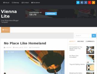 femart86.blogspot.in screenshot