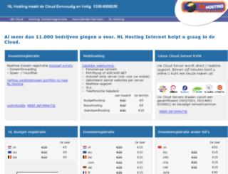 fendibagsshop.journalspace.com screenshot