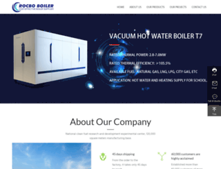fenplast.fr screenshot