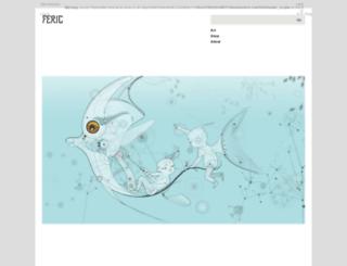 feric.com screenshot