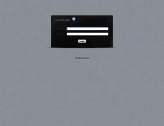 festart.ee screenshot