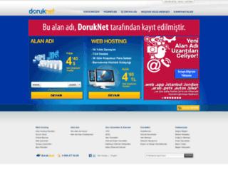 festival.sendika.org screenshot