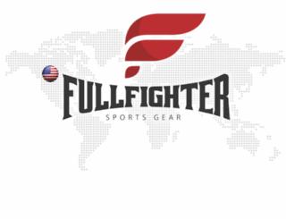 ffamericasports.com screenshot