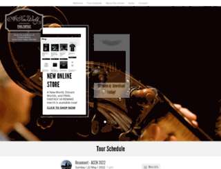 ffnewworld.com screenshot