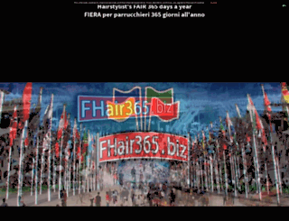 fhair365.biz screenshot
