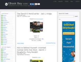Access fictionbooksbay ebook torrents download free book fictionbooksbay screenshot fandeluxe Choice Image