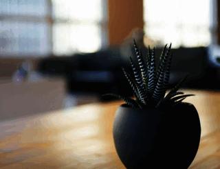 fidessolutions.com screenshot