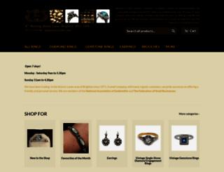 fidra.com screenshot