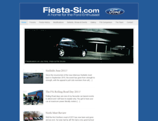 fiesta-si.com screenshot