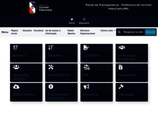 fiestainn.interesante.com screenshot