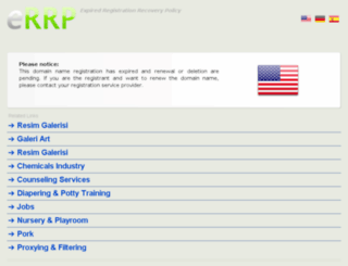 fikretotyamsanatgalerisi.com screenshot