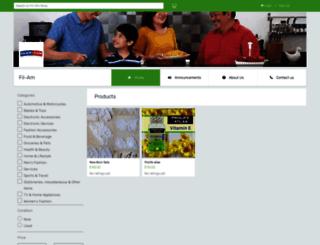 filam.com screenshot