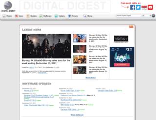 files.digital-digest.com screenshot