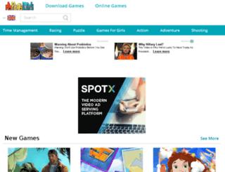 files.girlgamesforfree.net screenshot