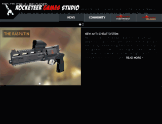 files.rocketeergames.com screenshot