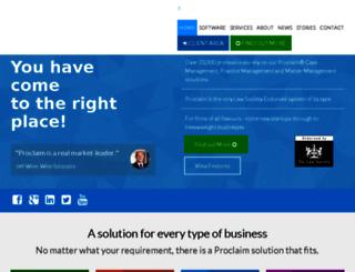 fileview.net screenshot