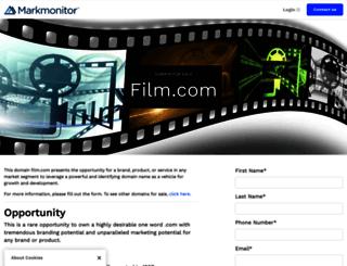 film.com screenshot