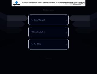 filmbax.com screenshot