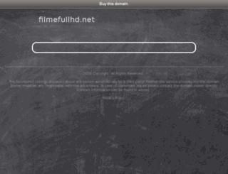 filmefullhd.net screenshot