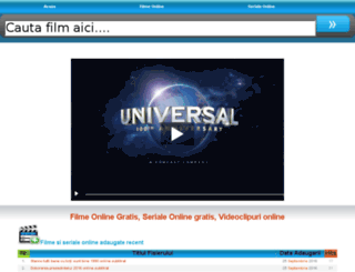 filmevideo.net screenshot