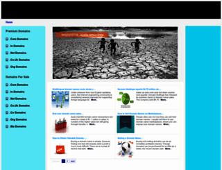 filmnews.in screenshot