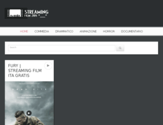 filmstreaming2014.com screenshot