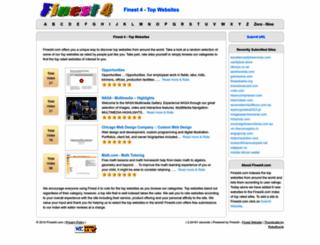 finest4.com screenshot