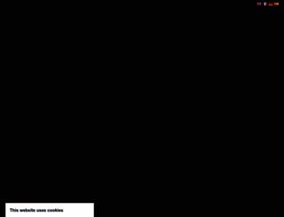 fippcongress.com screenshot