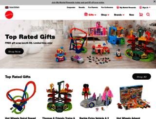 firemansam.com screenshot