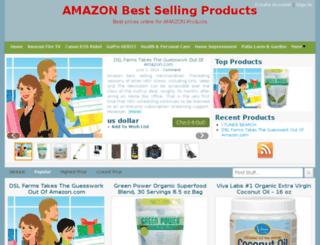 fireyourselfmarketing.com screenshot