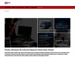 firmy24h.pl screenshot