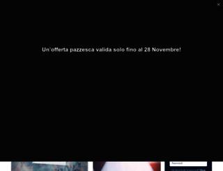 fiscal-focus.it screenshot