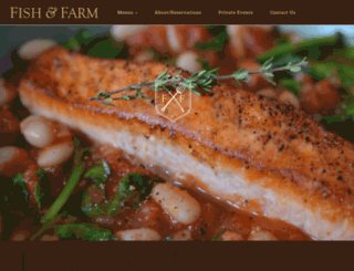 fishandfarmsf.com screenshot