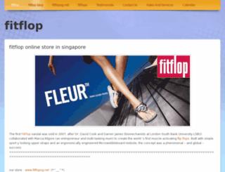 fitflopsg2013.webs.com screenshot