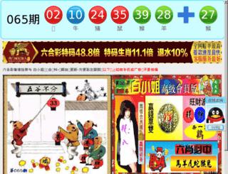 fitnespana.com screenshot