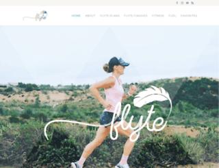fitssimple.com screenshot