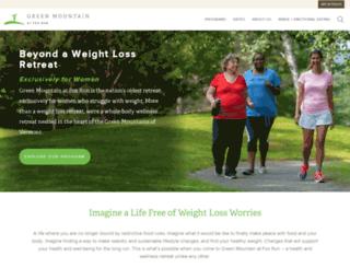 fitwoman.com screenshot