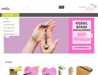 fiyatuygun.com screenshot
