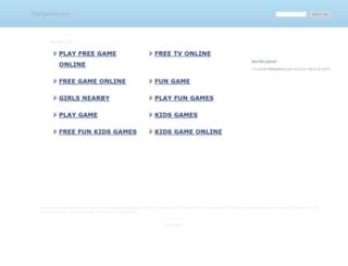 fl4shgames.com screenshot